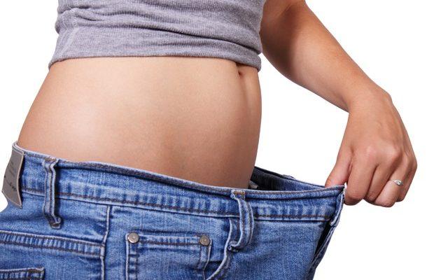Pourquoi mon ventre est dur et gonflé - Detective Santé : le ...